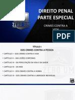 Live - Crimes Contra a Vida_23!08!2019
