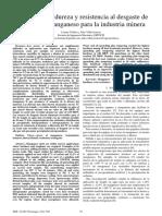 720-3014-1-PB.pdf