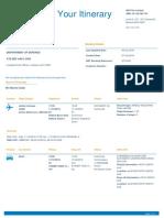 qbt_Itinerary_20191009085437209_5136878.pdf