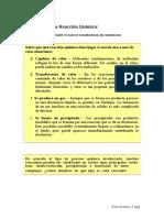 reaccion quimica.pdf