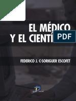 El Medico y El Cientifico Medilibros.com