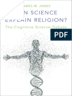 Can science explain religion.pdf