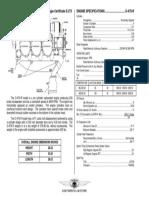 O470R_engine_specs.pdf