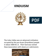 Hinduism.ppt