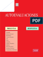 AUTOEVA.pdf
