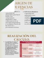 Diapositivas Tema 3 (1)
