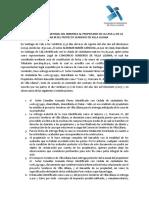ACTA de ENTREGA Mz M CASA 27 Esneider Granada Florez (1)Subsidio