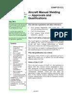 Aircraft Manual Welding 33_1.pdf