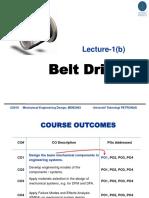 02 MDB3083_Lecture1(b).pdf