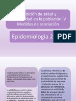 asociacion y fuerza de asociacion 2019.pptx
