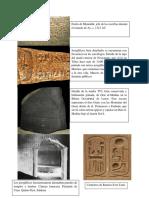 jeroglificos.pdf