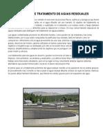 TRATAMIENTO-DE-AGUAS-RESIDUALES.ppt
