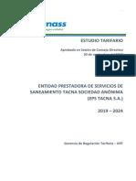 Eps Tacna Fina 261218