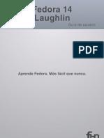 Completo manual de Fedora 14 en Español
