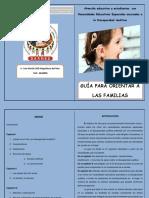 MANUAL FINAL PPFF Deficiencia Auditiva