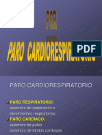 PCR_BLS.ppt-_PCR-_1o-_2009