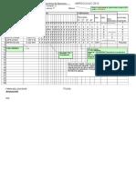 Copia de INSTRUCTIVO Planilla Trayectoria Alumnos-1