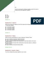 JNCIA1.pdf