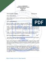 B.Sc-Chemistry-Syllabus.pdf