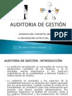 1° UNID AUDITORIA DE GESTION.pdf