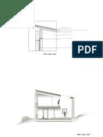 Elaborati Grafici Casa Vi