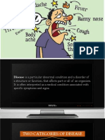 PPT in non-communicable diseases PART 1.pptx