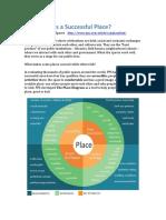 Successful Places.pdf