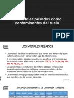 2. los metales pesados (1).pdf