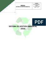 Sistema de Gestion Ambiental 1 1
