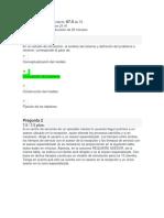 quiz 1 ..pdf