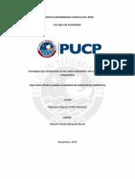 Prieto_Mendoza_2018_Cantos_kakataibo.pdf