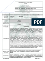 Diseño Curricular Tgo Gestión Logistica (3)