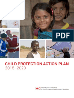 IFRC-Child-Protection-Action-Plan_2015-2020.pdf