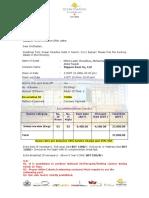 cox_2nd_LC_infra.pdf