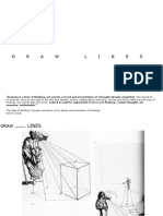 42975343-Draw-Perspective-Line-Presented-by-Wendy-Barrett-and-Fiona-Hughes.pdf