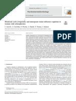 j.psyneuen.2018.06.022.pdf