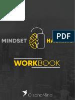 2 Workbook Mindset Dia 5