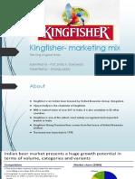 Kingfisher Marketingmix 150223233945 Conversion Gate01