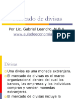 Mercado de divisas (1).ppt