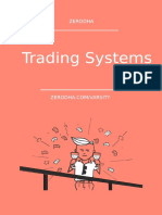 Module 10_Trading Systems