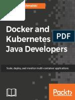 Docker and Kubernetes for Java Developers.pdf