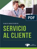 Pcye Servicio Al Cliente Hr Cons