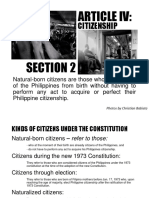 Phil_Constitution_CITIZENSHIP.pptx