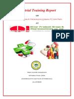 DOC-20190607-WA0001