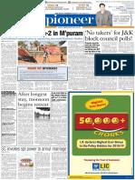 delhi-english-edition-2019-10-10 (1).pdf