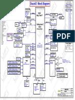 DUCATI2_SCH_20140506_0930.pdf