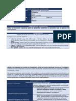 Secuencia Didáctica ODI 2019.pdf