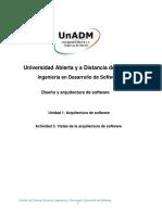 DDRS_U1_A3.docx