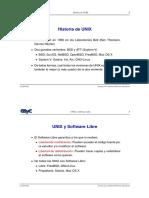 Linux Ba 769 Sico