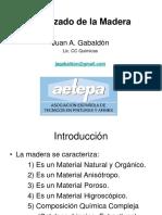 Barnizado_de_la_madera_I.ppt